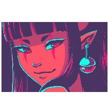 EyesSetToKill21