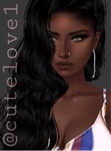 Cutelove110