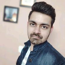 LoveRishabh