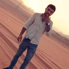 Guest_IbrahimRajab