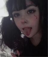 Guest_zianuro
