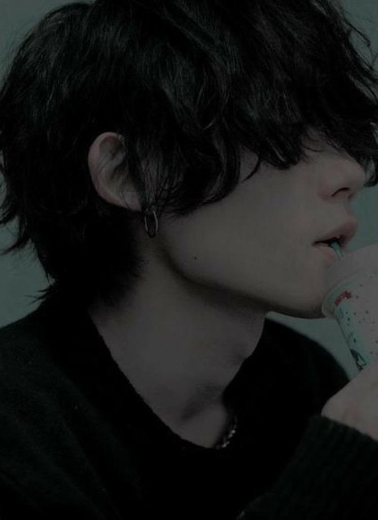 Guest_Yukih1
