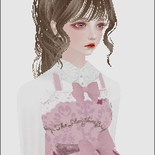 Guest_PSM0719