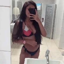 Guest_ThaianeMarinho