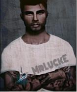MrLuckE