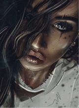 Alekssandra