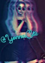 Guest_yonnacute