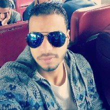 Guest_Hassan70