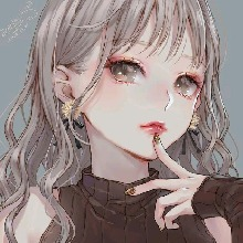 Guest_Choco635266