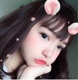 Guest_whataraiwa