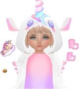 Guest_Effy22
