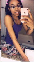 Guest_Darielle36