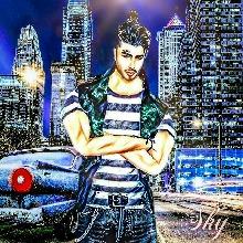 Guest_Pranav16