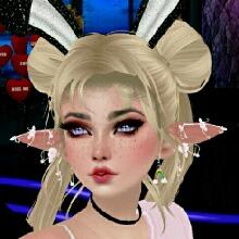 Guest_Bunnie449