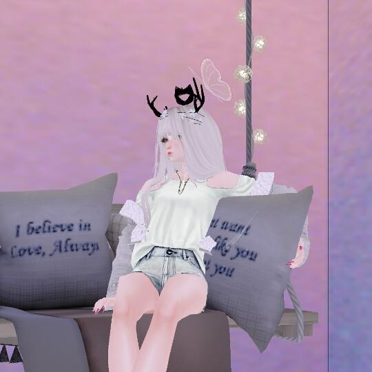 Guest_Angeya