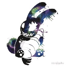 Guest_Bunnyluv171