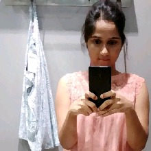 Guest_ImSadhana