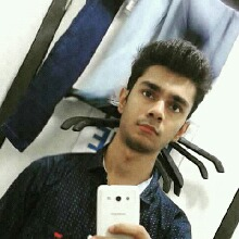 Guest_Risheek