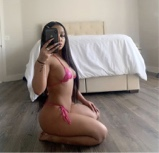 Guest_AvaBaby24