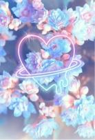 Guest_Diamond391810