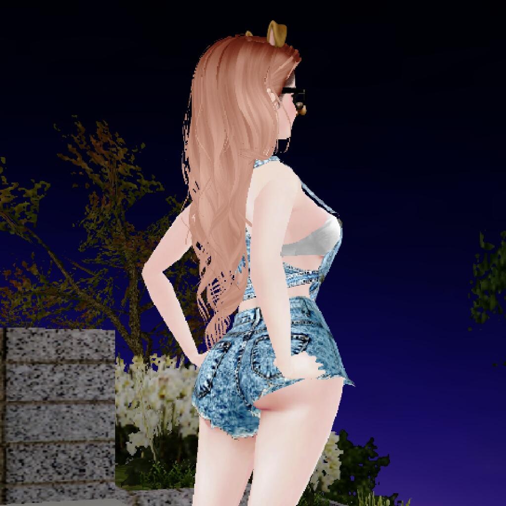 Guest_Samantha4889
