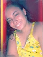 Guest_SamanthaMencia