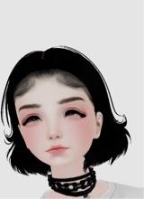 Guest_biubiu40