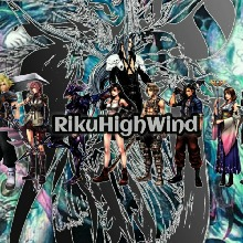 RikuHighwind