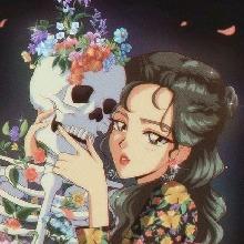 Guest_meowvrmyj