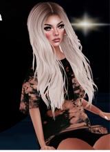 Guest_skylar4863