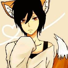 Guest_Killercatz1