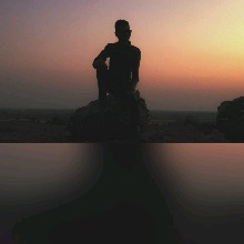 Guest_AjayUpadhyay