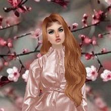 Guest_Joana93612