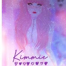 Guest_kimmlane