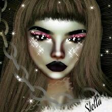 Guest_Stella482
