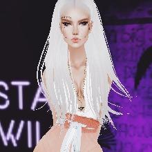 Guest_Serayjuly