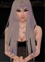 Guest_Sophia725102
