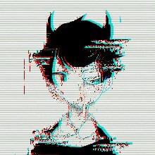 Ichitaru