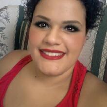 Guest_Bonita1101