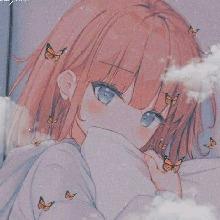 Guest_Asuna680