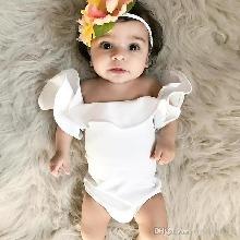 Guest_BabyLindah9