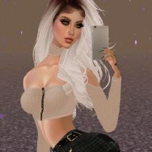 Zafiro644865