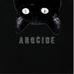 Guest_Arocide