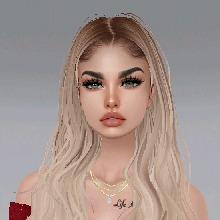 Guest_Lya1232