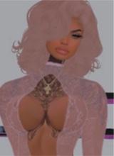 Mslady0903