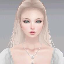 Guest_llRivana