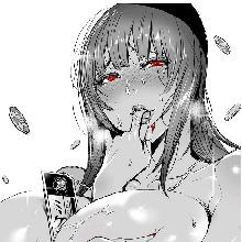 Guest_ShizukaLuna