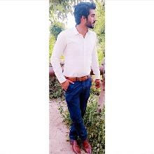 Guest_YazdanSaLeem